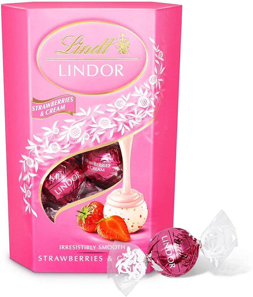 lindt_lindor_strawberries_and_cream_chocolate_truffles_box_200_g