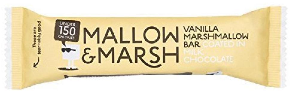 mallow_and_marsh_vanilla_marshmallow_bar_35g