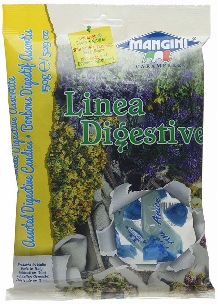 mangini_digestive_candies_150g