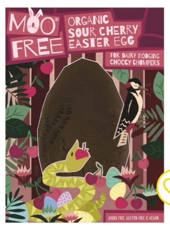 moo_free_milk_chocolate_cherry_artisan_easter_egg_140g