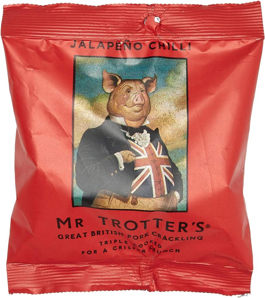 mr_trotters_triple_cooked_pork_crackling_jalapeno_chilli_40g