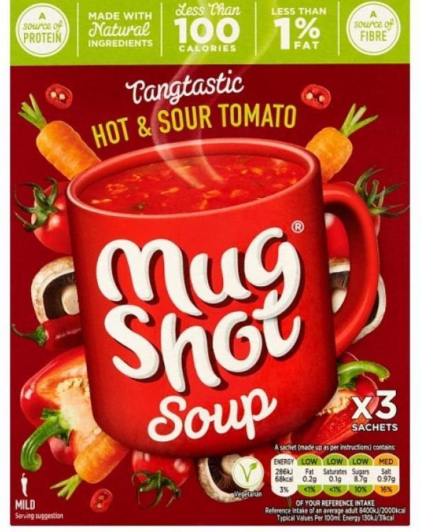 mug_shot_soup_hot_and_sour_tomato_3_sachets_60g