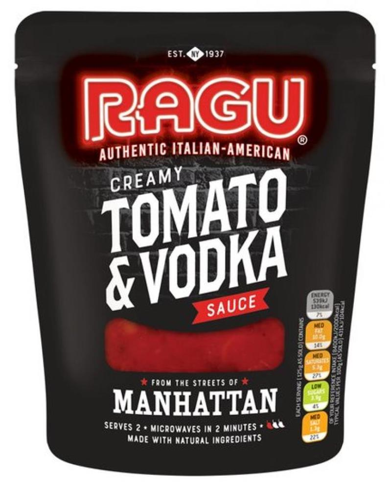 ragu_creamy_tomato_and_vodka_sauce_250g_2