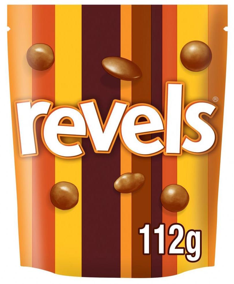 revels_112g