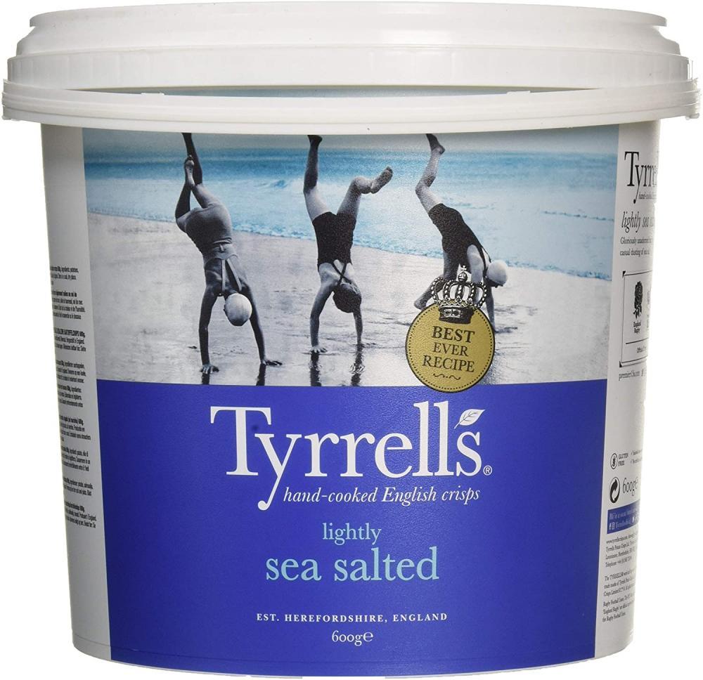 tyrrells_lightly_sea_salted_tub_600g