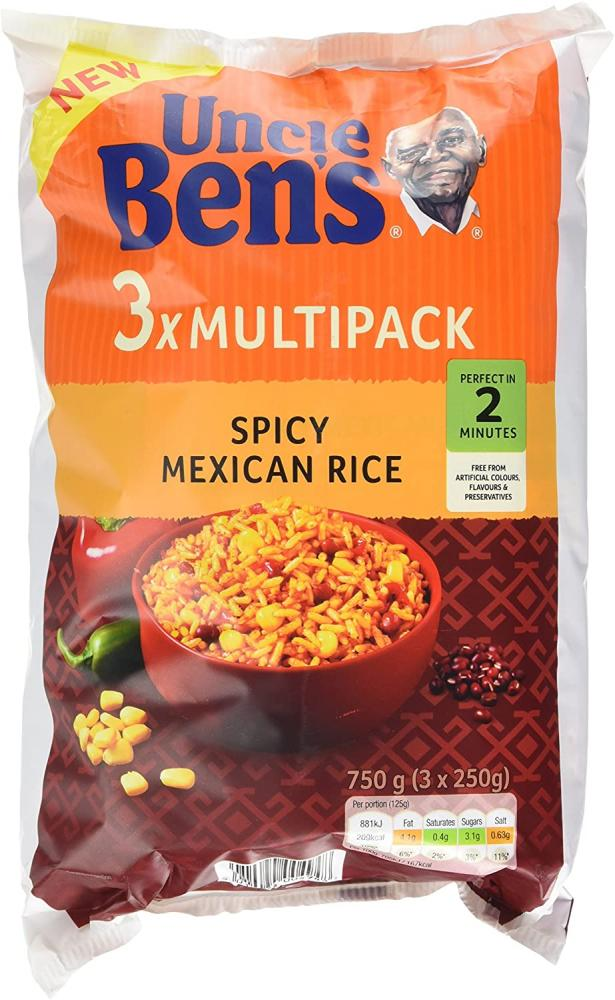 uncle_bens_spicy_mexican_rice_3_x_250g