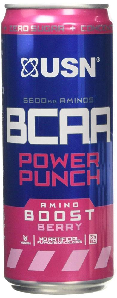 usn_bcaa_power_punch_can_amino_boost_berry_330_ml