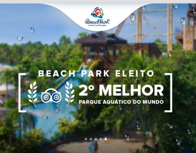 fonte: http://www.beachpark.com.br/