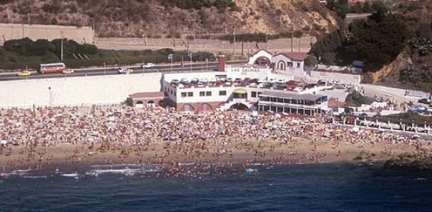 Foto: http://www.visitevinadelmar.cl/articulo/playas-y-borde-costero/3/17/balneario-las-salinas.html