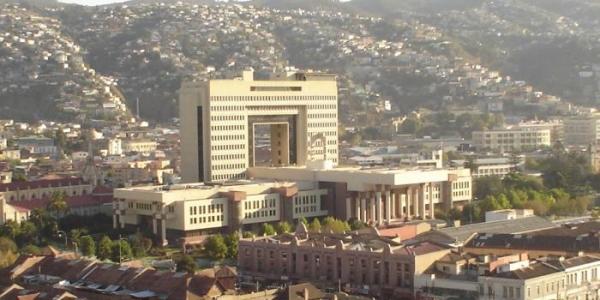 Foto do Proyecto Andina: http://www.infoandina.org/es/content/proyecto-que-regula-reciclaje-estar%C3%ADa-ad-portas-de-ingresar-al-congreso-chileno