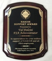 appreciation-plaque
