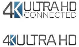 4K NAS and Synology NAS devices transcoding