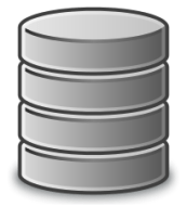 Large RAID storage for archive data storage solutions