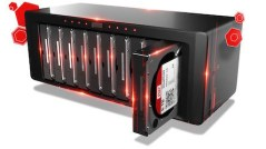 Should you buy WD Red Pro Drives or Ordinary WD Red NAS drives - Featuring the 3