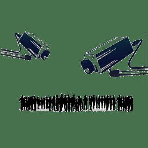 Surveillance_hard_drive