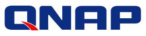 QNAP_logo1_hnlgpk_ptkfgi