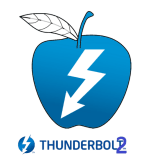 Thunderbolt Compatible
