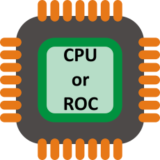 ARM vs X86 CPUs - How important is CPU Power and Efficiency when