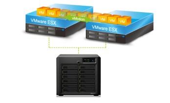 set_up_VMware_vMotion