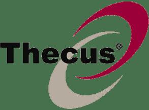 thecus_logoBEST