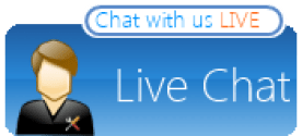 live-chat-at-span-com
