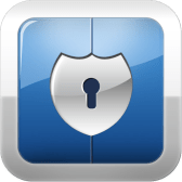 aes-256bit-encryption-for-your-data-with-wd