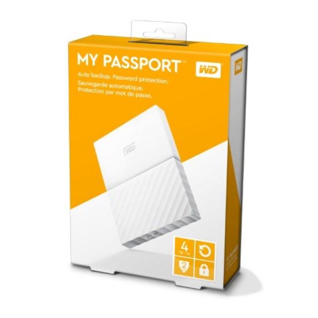 new-wd-my-passport-white-5