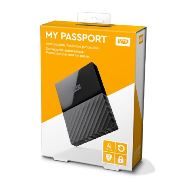 new-wd-my-passport-black-5