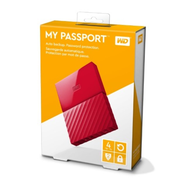new-wd-my-passport-yellow-orange-red-5