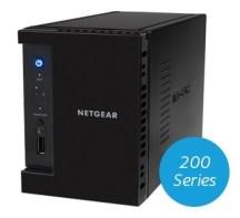 the-netgear-rn21200-2-bay-plex-nas-readynas