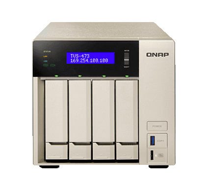 the-qnap-tvs-473-8g-gold-series-nas-10gbe-ready-usb-3-1-usb-3-0-das-and-msata