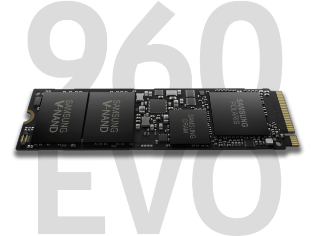 the-samsung-960-nvme-ssd-range-of-m-2-walkthrough-and-talkthrough-in-pro-and-evo-2tb-1tb-and-500gb-7