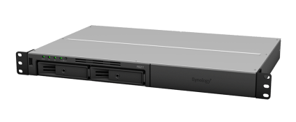 the-synology-rs217-rackstation-nas-unboxing-walkthrough-and-talkthrough-22