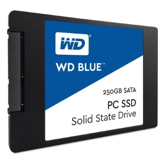 wd-blue-ssd-wds250g1b0a-1
