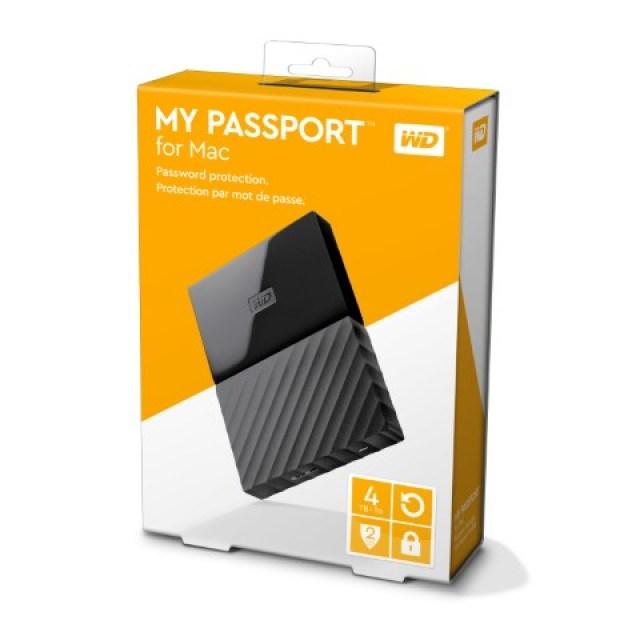 wd-my-passport-for-mac-7