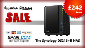 1-black-friday-deal-synology-ds216ii-nas