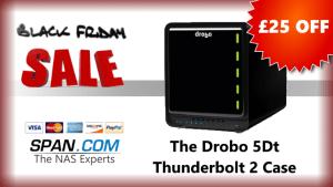 6-black-friday-deal-drobo-thunderbolt-2-drobo-5dt-5-bay-case-sale