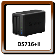 ds716ii-for-plex