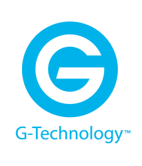 g-technology-logo-3-1