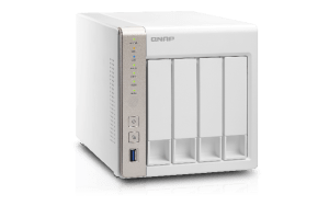 the-qnap-ts-451a-versus-the-qnap-ts-451-old-vs-new-in-this-qnap-nas-comparison-8