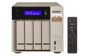 the-qnap-tvs-473-tvs-673-and-tvs-873-gold-series-nas-update-release-and-price-1