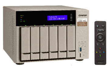 the-qnap-tvs-473-tvs-673-and-tvs-873-gold-series-nas-update-release-and-price-13