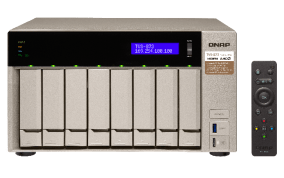 the-qnap-tvs-473-tvs-673-and-tvs-873-gold-series-nas-update-release-and-price-16