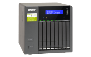 the-qnap-tvs-882st2-2-5-ssd-and-hdd-thunderbolt-2-nas-with-usb-3-1-tb2-10gbe-and-more-7