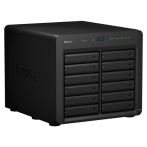 the-synology-ds3617xs-12-bay-desktop-enterprise-desktop-nas-walkthrough-and-talkthrough-6