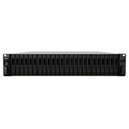 the-synology-flashstation-fs3017-24-bay-nas-walkthrough-and-talkthrough-1