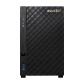 as1002t-best-budget-nas-2-bay