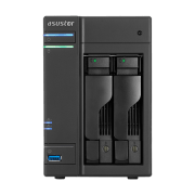asustor-as6202t-best-home-plex-nas-2-bay-for-transcoding-and-nas-surveillance-with-ip-cameras