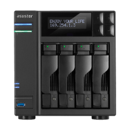 asustor-as7004t-best-business-enterprise-nas-4-bay-for-surveillance-vmware-applications