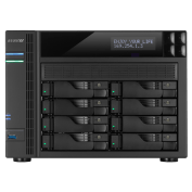 asustor-as7008t-best-business-enterprise-nas-8-bay-for-surveillance-vmware-applications-and-10gbe